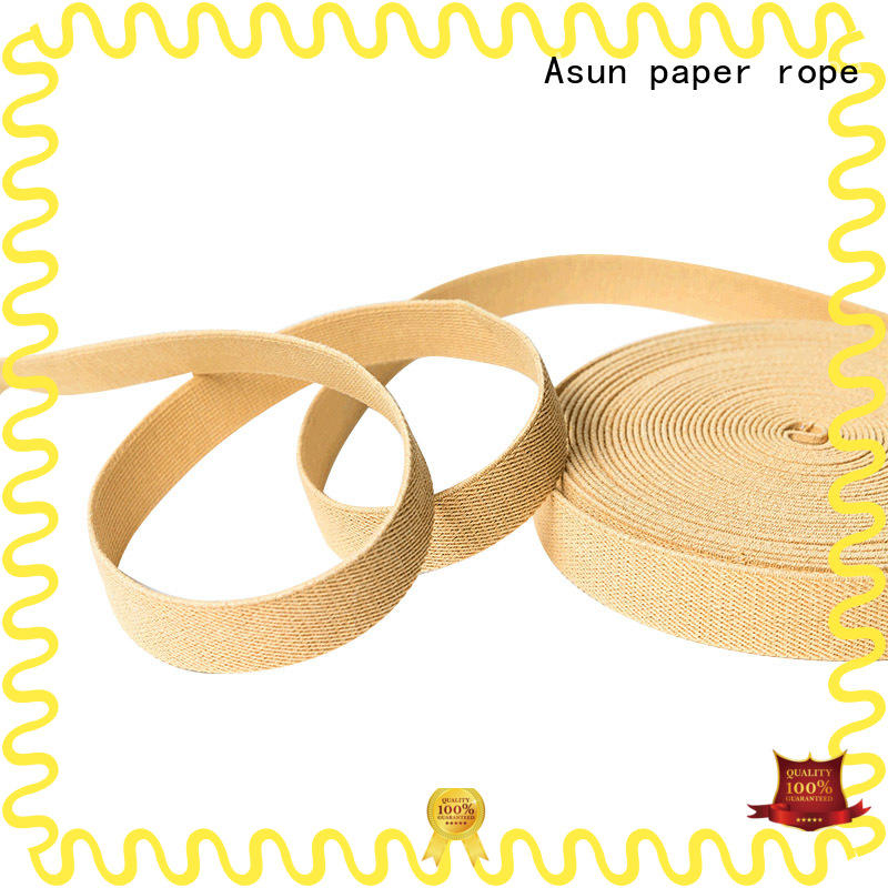 paper paper ribbon wholesale paper handles