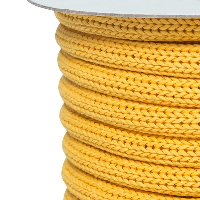 Asun paper rope Array image47
