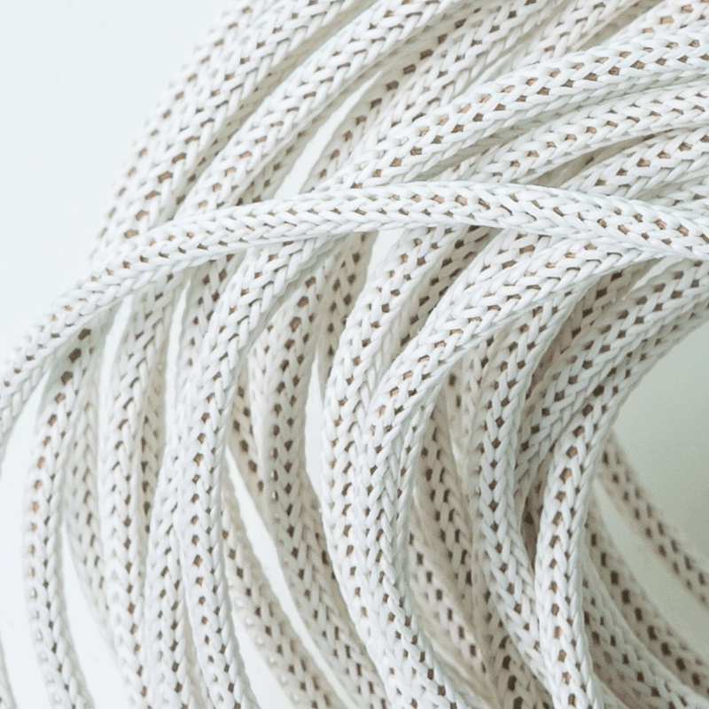 Asun paper rope Array image61