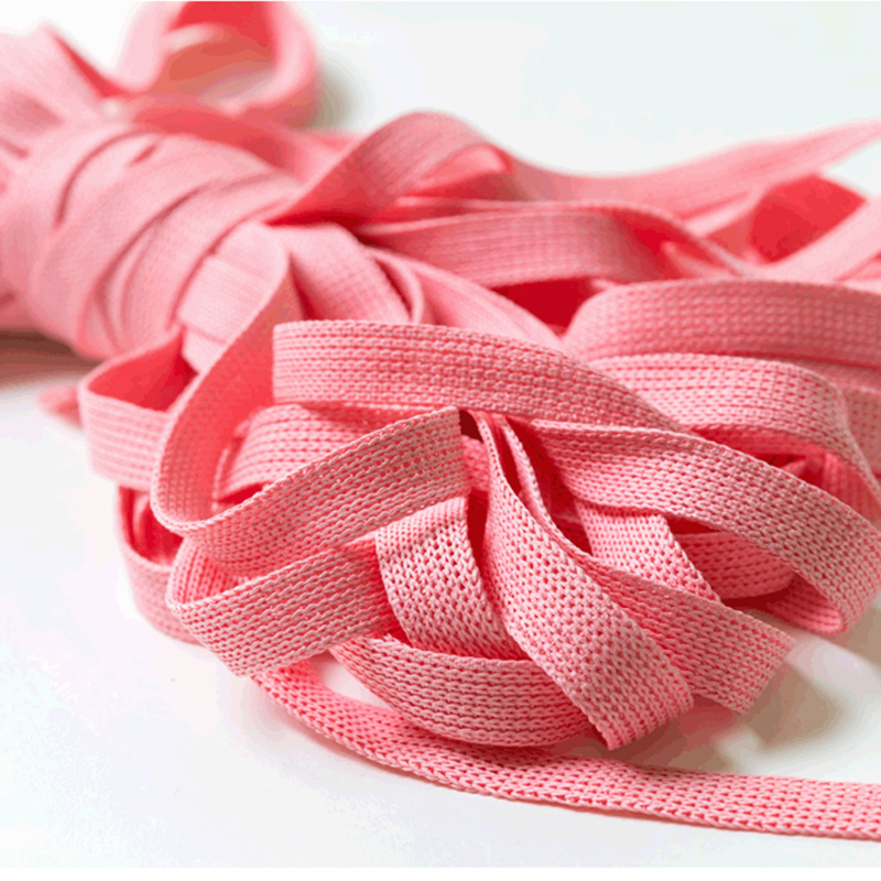 Asun paper rope Array image74