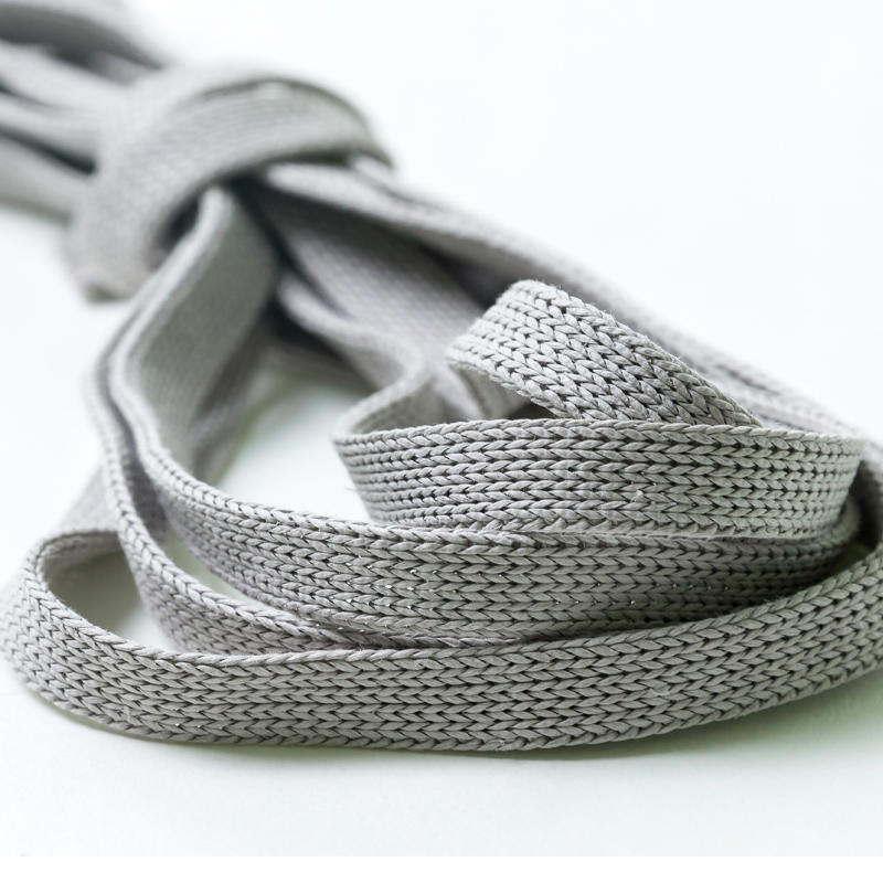 multifunctional hollow or core  Paper  Twine Rope