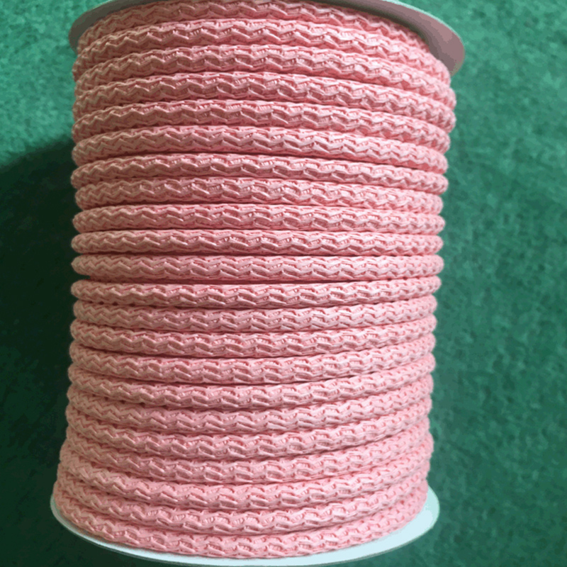 Asun paper rope Array image104