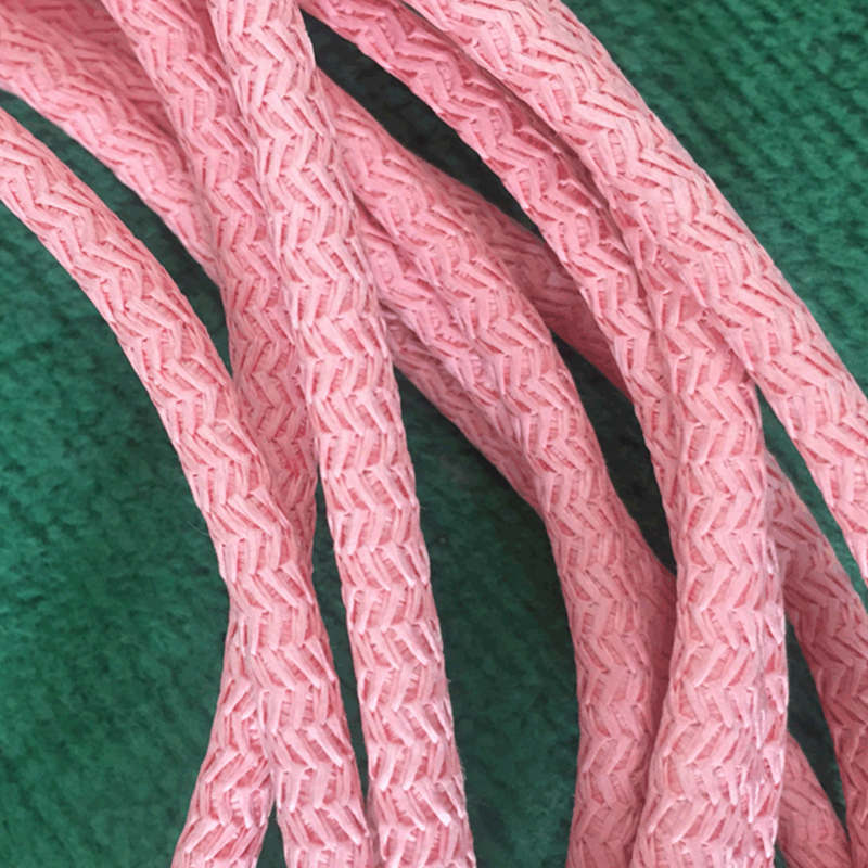 Asun paper rope Array image11
