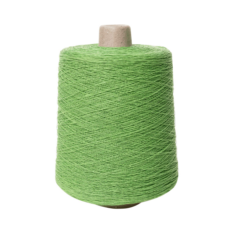 Asun paper rope Array image187