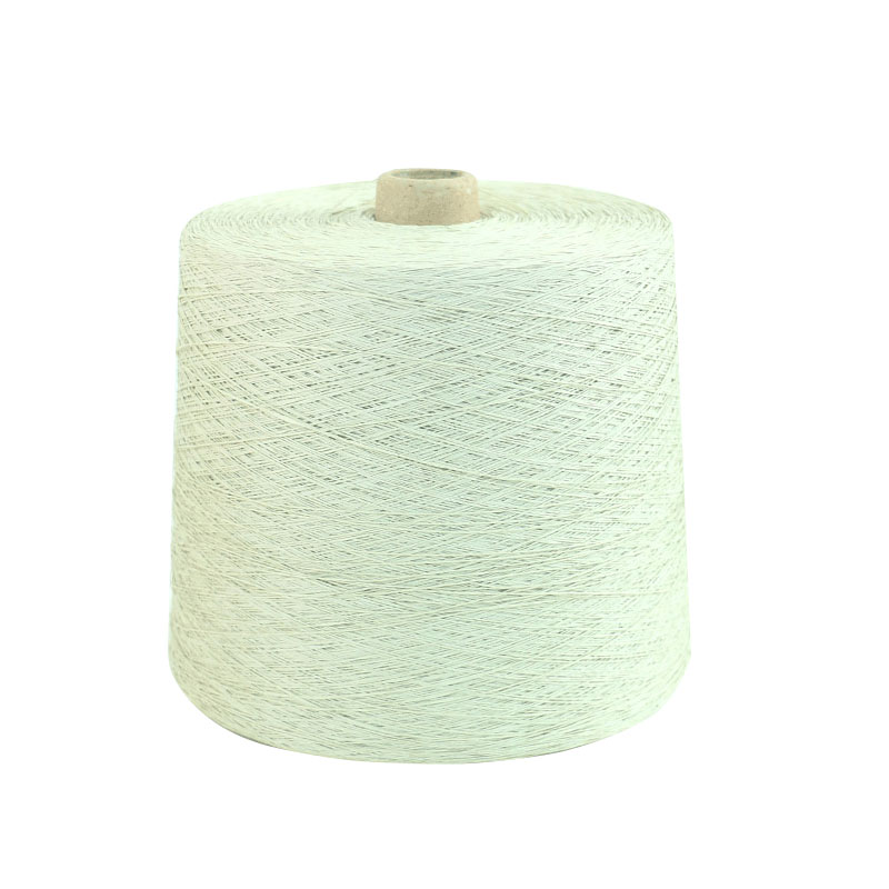online yarn paper design for shirts-3