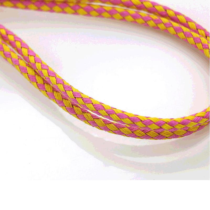 Asun paper rope Array image199
