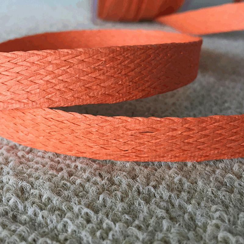 Asun paper rope Array image29