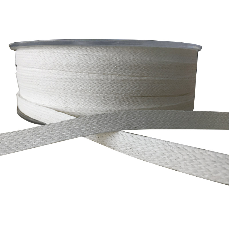Asun paper rope Array image25
