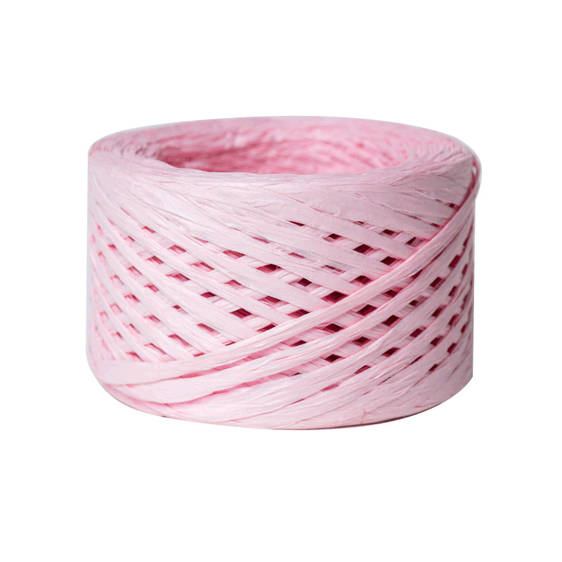 Asun paper rope Array image163