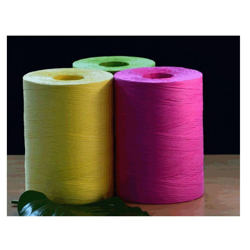 Asun paper rope Array image69