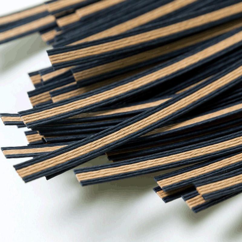 Asun paper rope Array image39