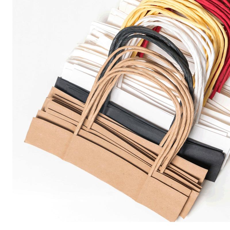 Asun paper rope Array image57