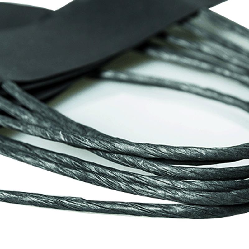 Asun paper rope Array image101