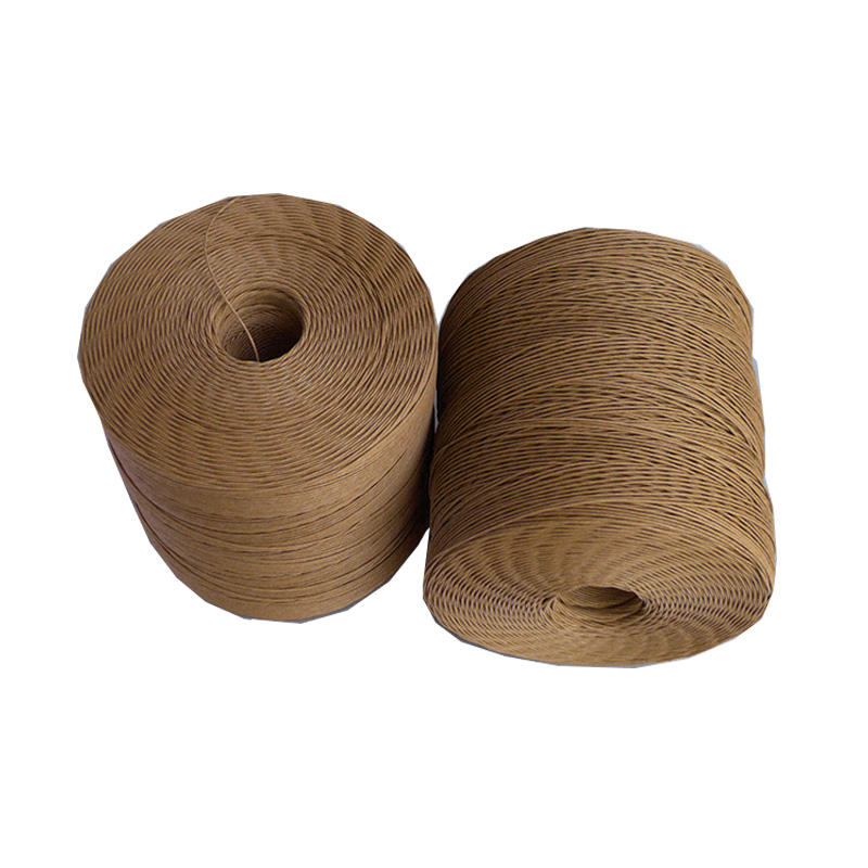 Craft Single strand for paper bags with handles