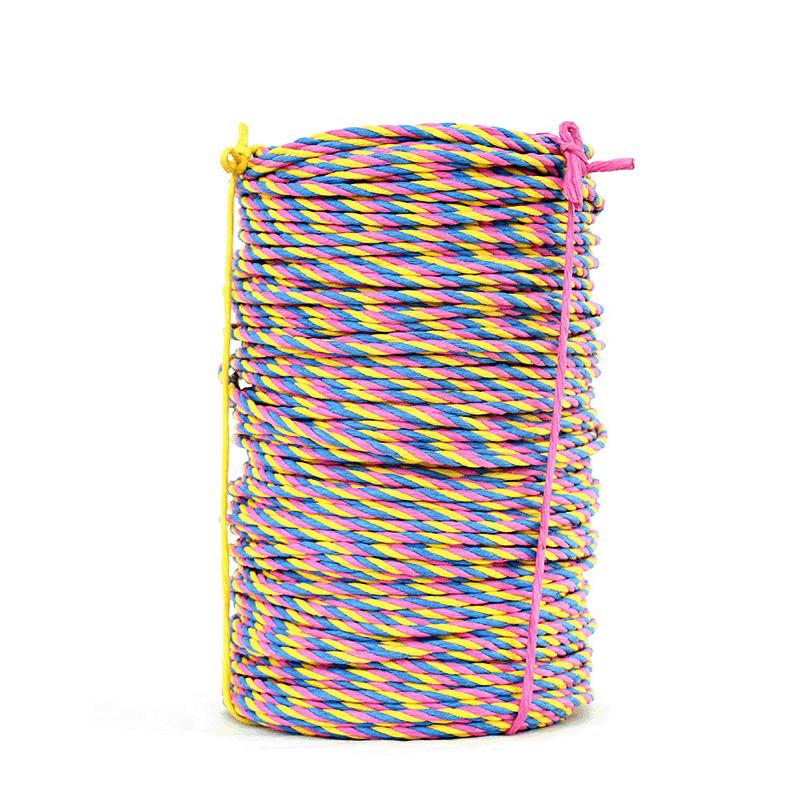 Asun paper rope Array image198
