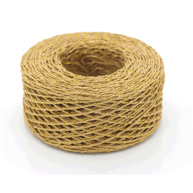 Asun paper rope Array image185