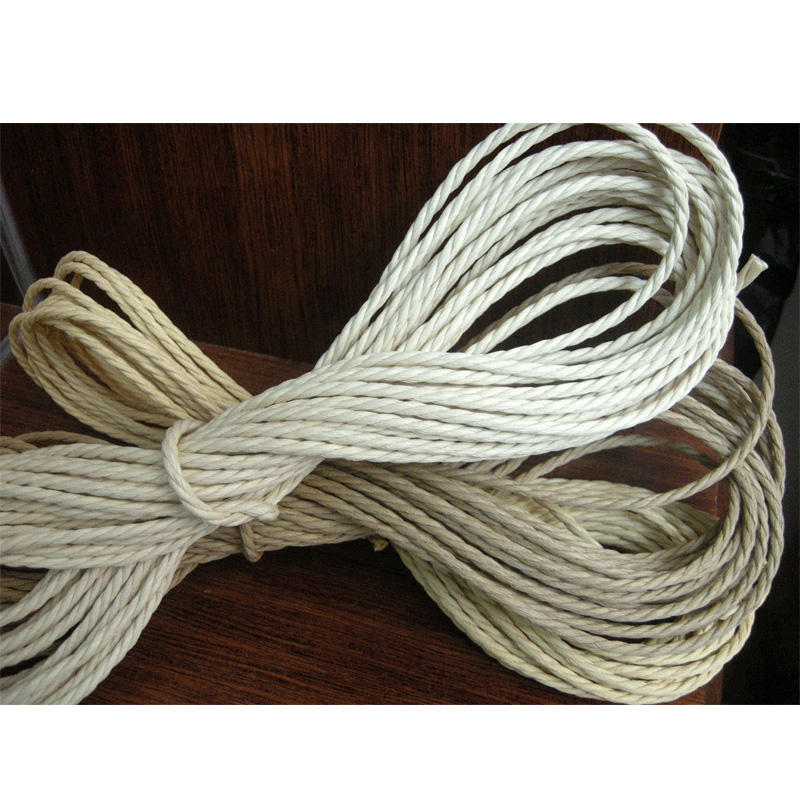 knitted twine rope factory price for indoor-4