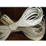 Quality Asun paper rope Brand craft strand paper rope