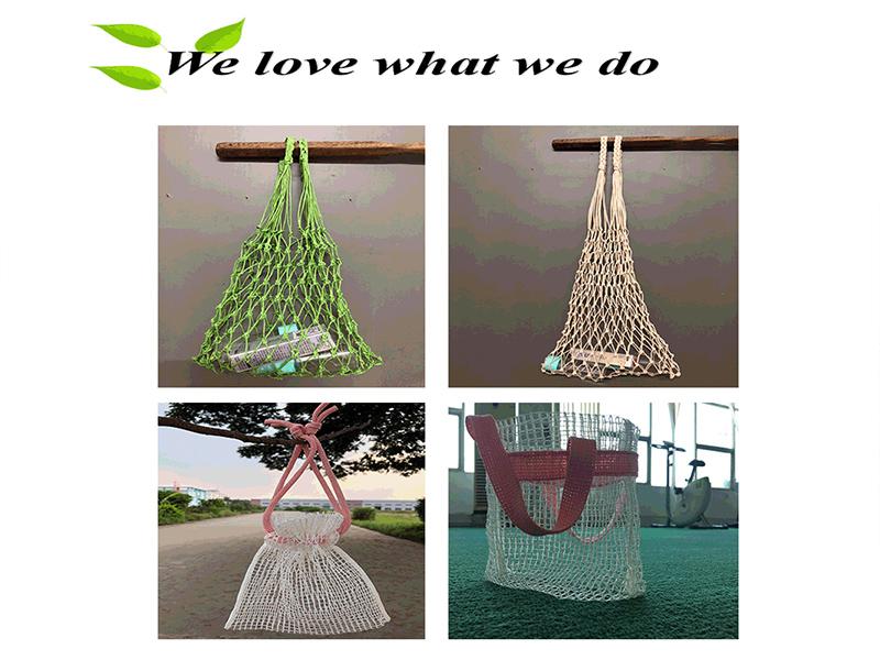 Asun paper rope Array image132