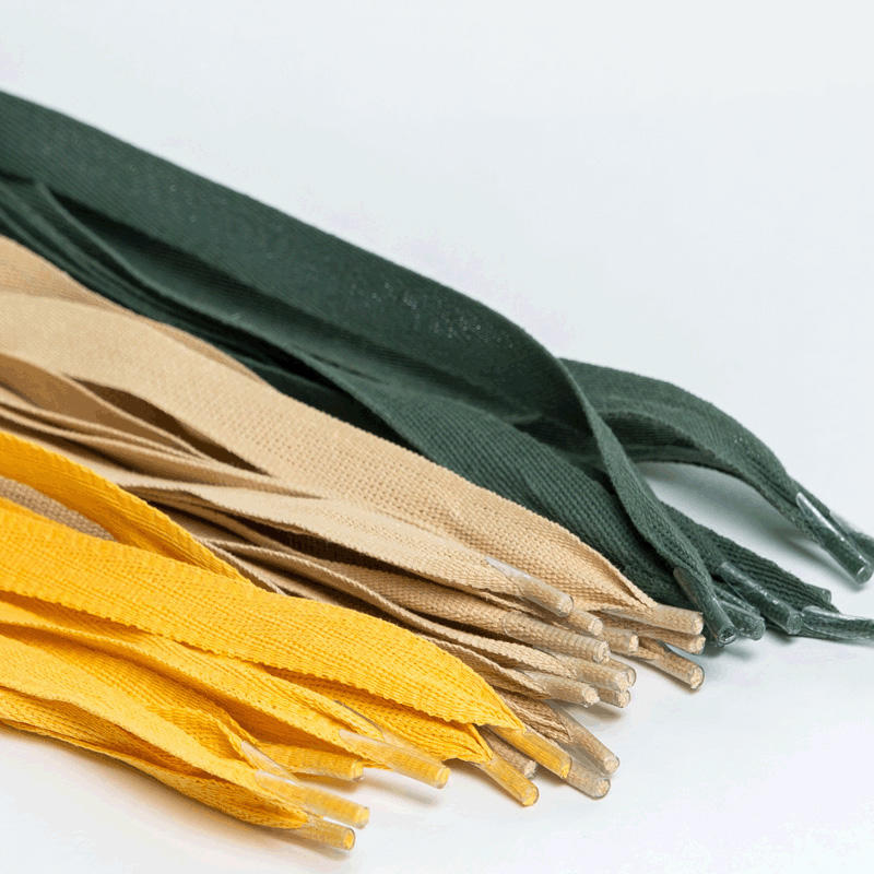 twisted handle bags manufacturer for indoor Asun paper rope