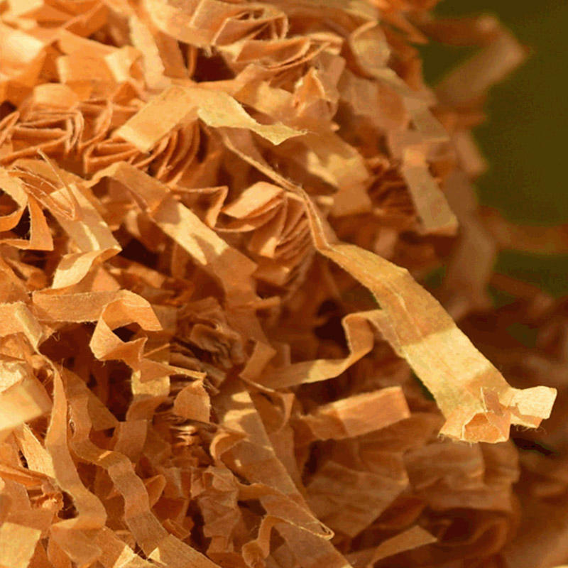 Asun paper rope raffia raffia ribbon customized for wrapping tape-2