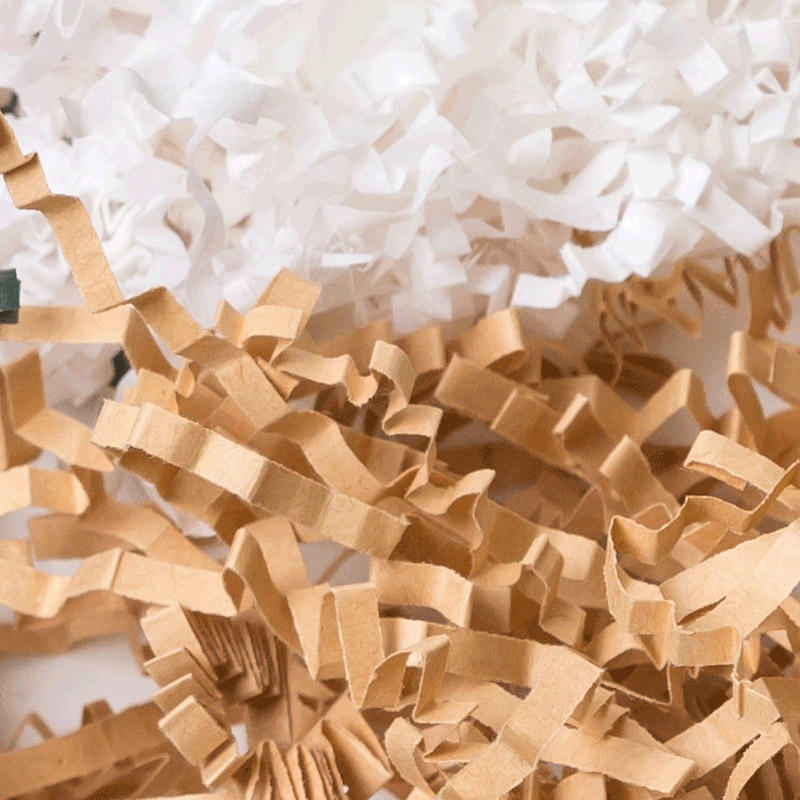 Asun paper rope paper strips customized for DIY-3