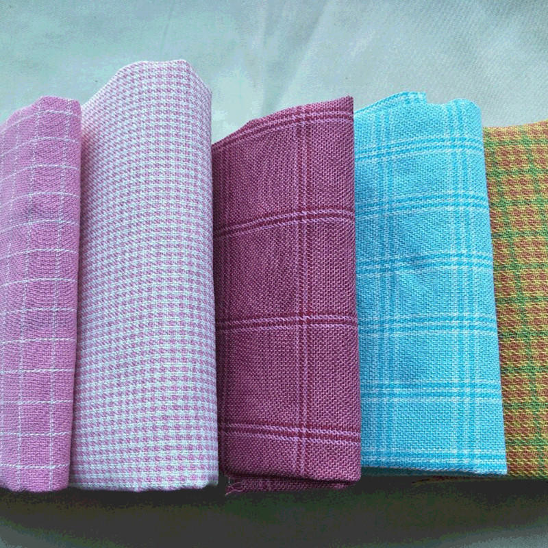 online paper cloth inquire now for garment accessories home for furnishing printing &packaging for craftwork