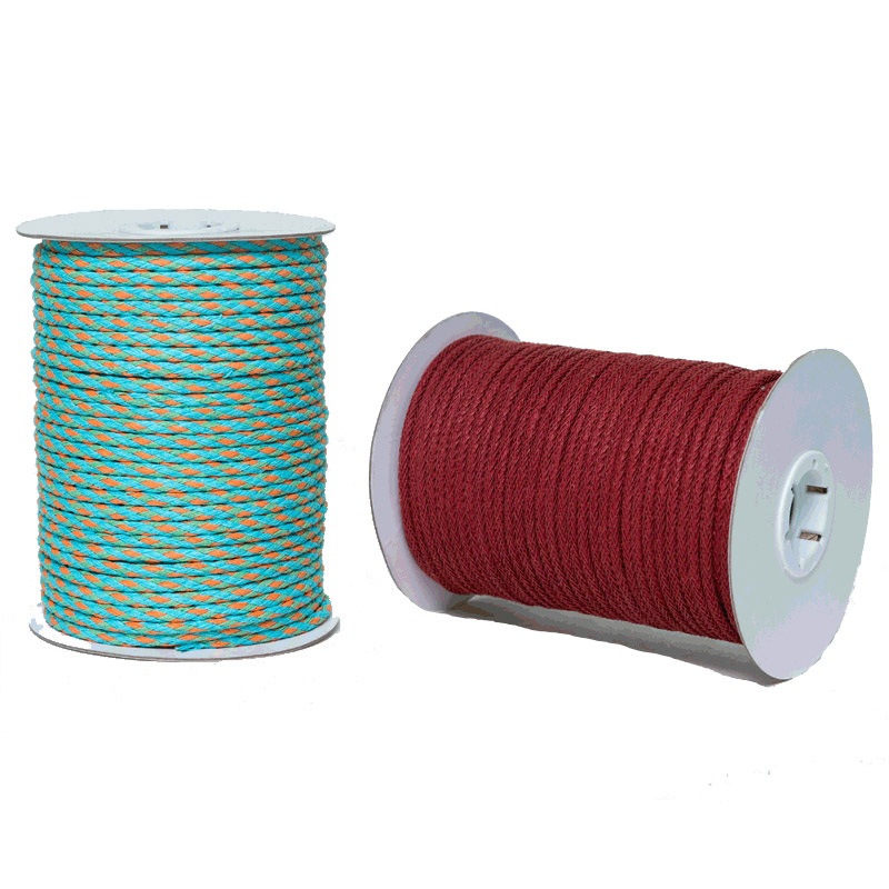 Asun paper rope wooden paper twine wholesale for shoes-1