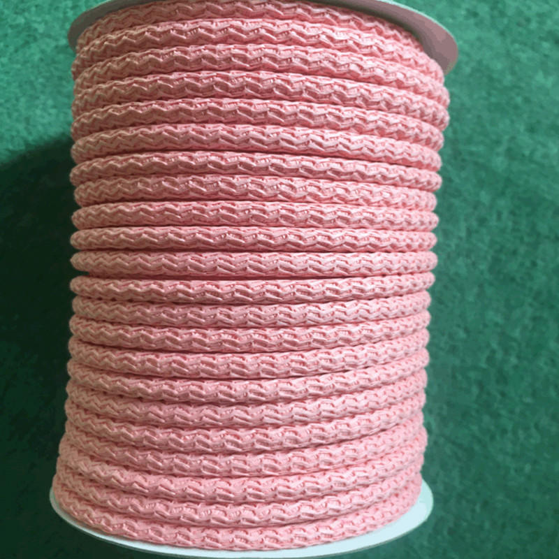 knitted paper twist wholesale for led lamp-1