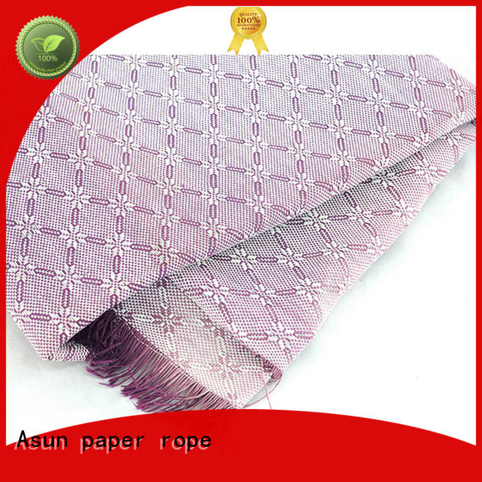 online paper cloth with good price for garment accessories home for furnishing printing &packaging for craftwork