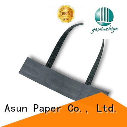 integrated paper handle from China for house
