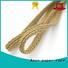 Asun paper rope pure danish cord paper shoes