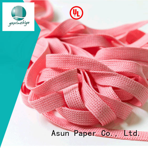 Asun paper rope wired paper ribbon directly sale for craftwork gifts