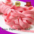 multifunctional paper twine cording twine craftwork gifts Asun paper rope