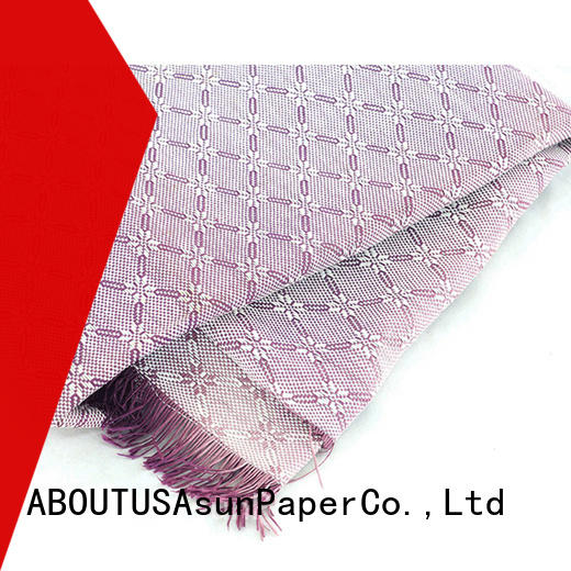 paper paper cloth inquire now for garment accessories home for furnishing printing &packaging for craftwork