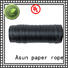 Asun paper rope Brand popular twine wrapping paper ribbon wrap