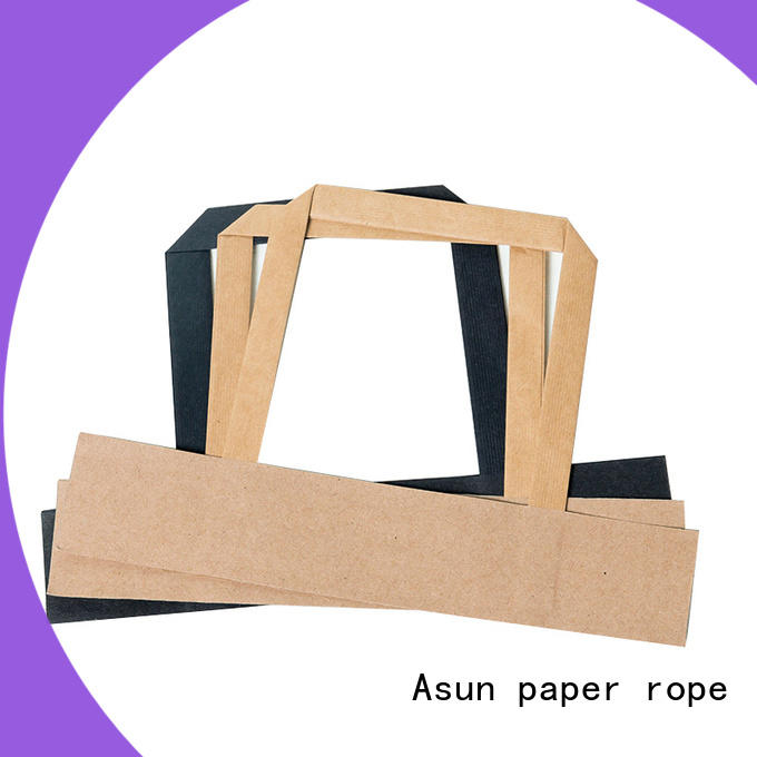 woven bag handles wholesale from China for house