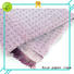 Asun paper rope paper cloth paper production garment accessories home furnishing printing &packaging craftwork