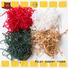 Asun paper rope Brand environmental filler popular raffia cord manufacture