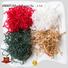 Asun paper rope wrapping paper strips paper wrapping tape