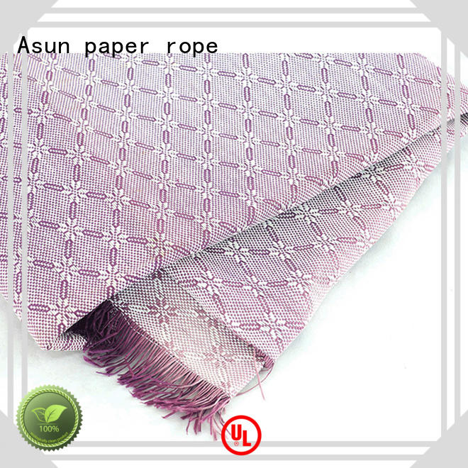online paper cloth design for garment accessories home for furnishing printing &packaging for craftwork