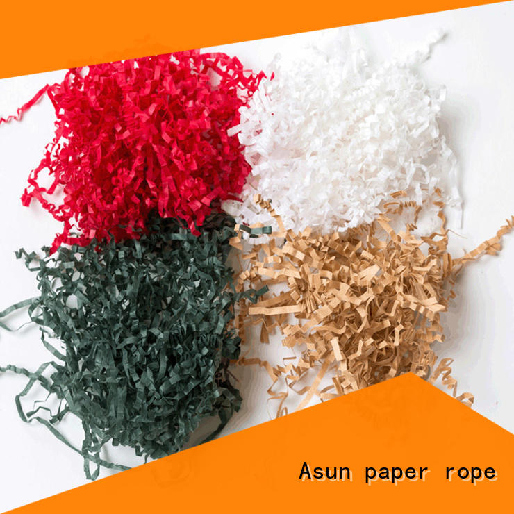 environmental raffia ribbon series for wrapping tape