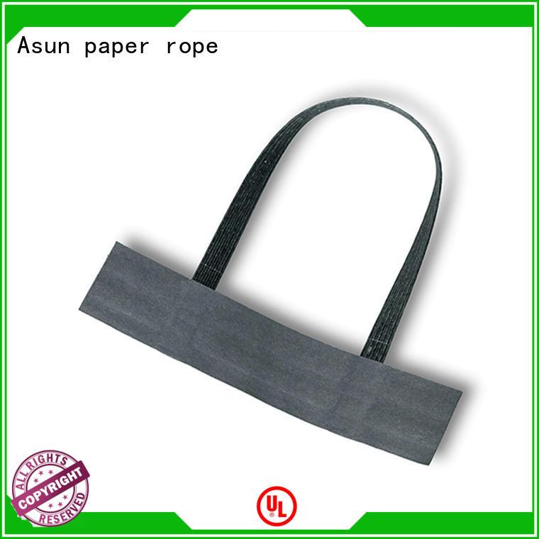 integrated grocery bag handle manufacturer for indoor