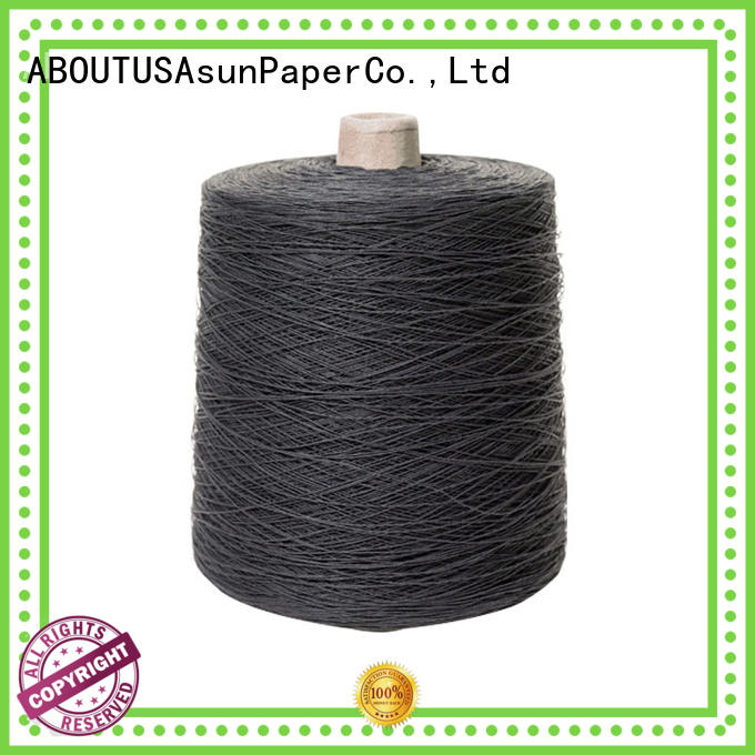 yarn paper inquire now for dresses Asun paper rope