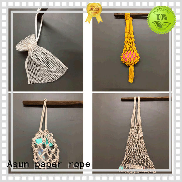 net paper string bag inquire now for house