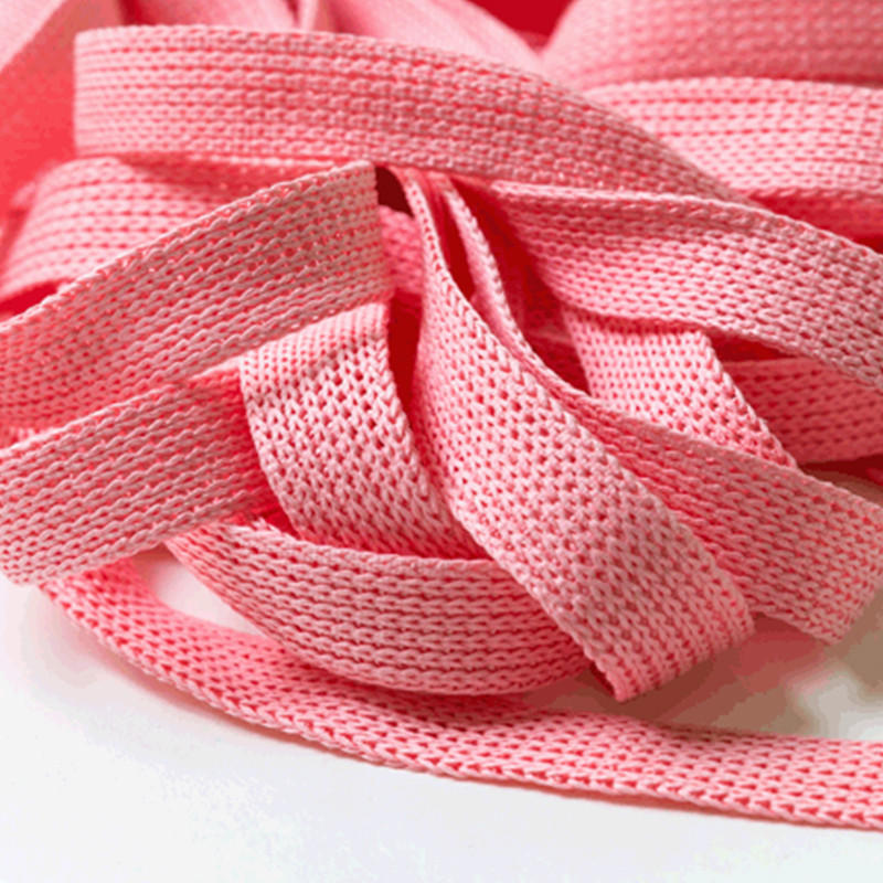 Asun paper rope knitted wired paper ribbon customized for indoor-1