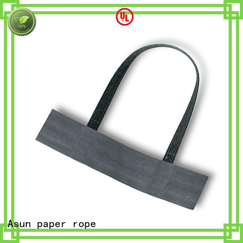 wristpaper handle manufacturerfor flat