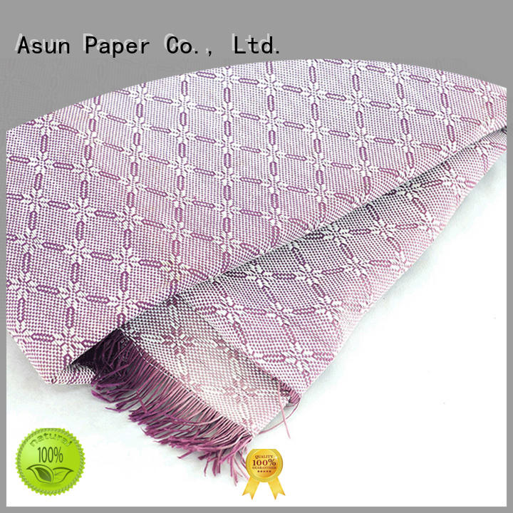 paper cloth paper sale garment accessories home furnishing printing &packaging craftwork