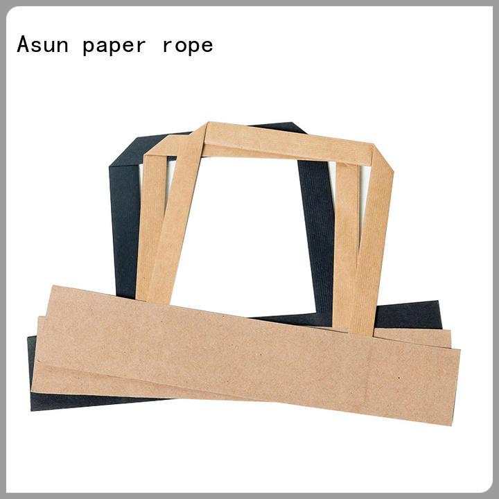 wrist gift bag handles manufacturer for indoor