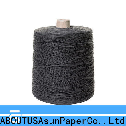 online yarn paper design for shirts